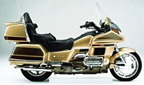 Honda_Goldwing_GL1500