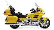 Honda_Goldwing_GL1800