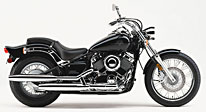 Yamaha_Drag Star_650